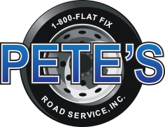 Pete's Road Service, Inc.